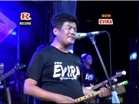 cek sound yatim piatu abah soliq new evira with ky demang silo