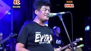 Download Video cek sound yatim piatu abah soliq new evira with ky demang silo MP3 3GP MP4