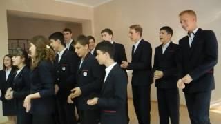 видео ЛИЦЕЙ «ЭРУДИТ»