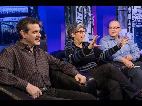 theater-talk:-critics-panel