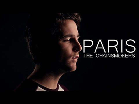 the-chainsmokers---paris-[rock-cover-by-paraíso-19]
