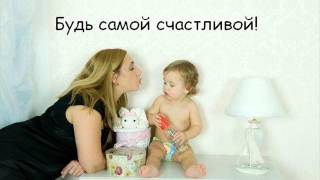 Gambar cover Фильм