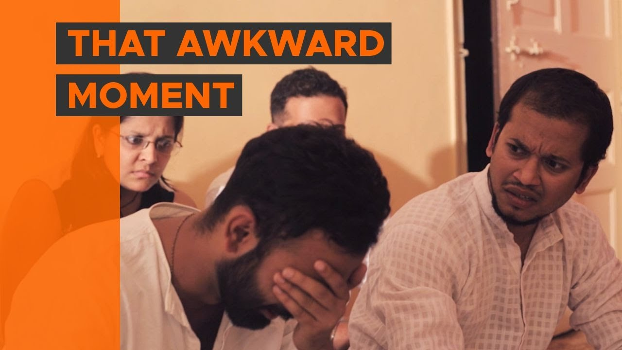 that awkward moment mp4 download