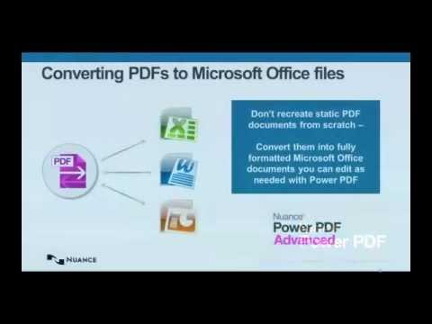 icons-infocom--nuance-power-pdf-advance--feature:-pdf-conversion.