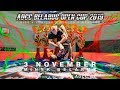 ADCC Medals 2019 / Belarus Open Cup