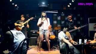 Download Rapido - para sa'tin, Dello - sana di nalang 1 and 2 MP3 song and Music Video