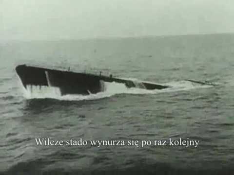 Sabaton - Wolfpack PL (polskie napisy)