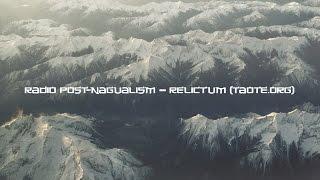 #024 ¦ Нагуализм, Кастанеда в трансляциях от Relictum (19.10) uncut