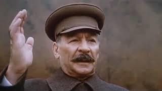 Фильм о Великой Отечественной войне