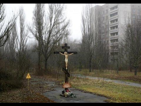 El Terror De Chernobyl 9 Cosas Q No Sabias De Chernobyl
