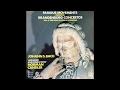Norman Candler - Brandenburg Concerto 2 (Classical Version)