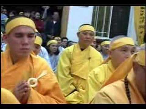 Tang Le Co Hoa Thuong Thich Duc Niem 39/76