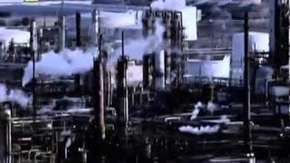 Окружающий мир.   Мир без нефти.  Последствия