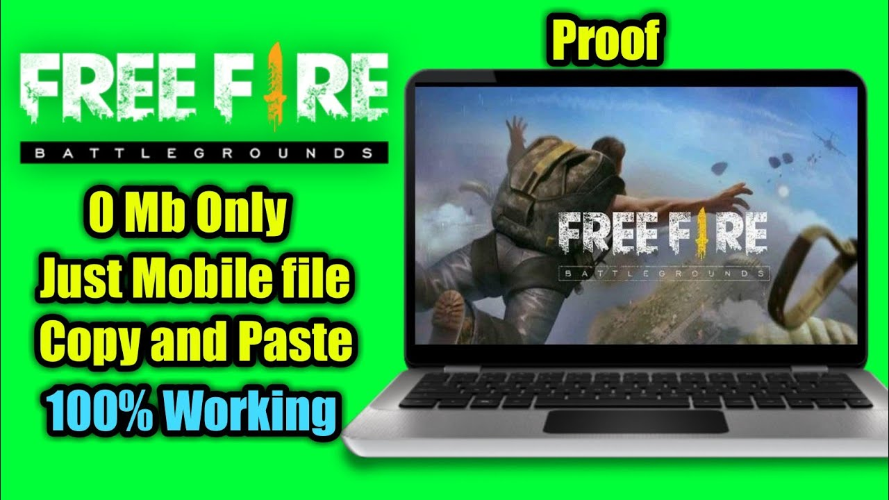 Mobile to pc transfer software