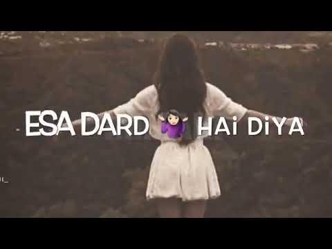 Dila Way Dila