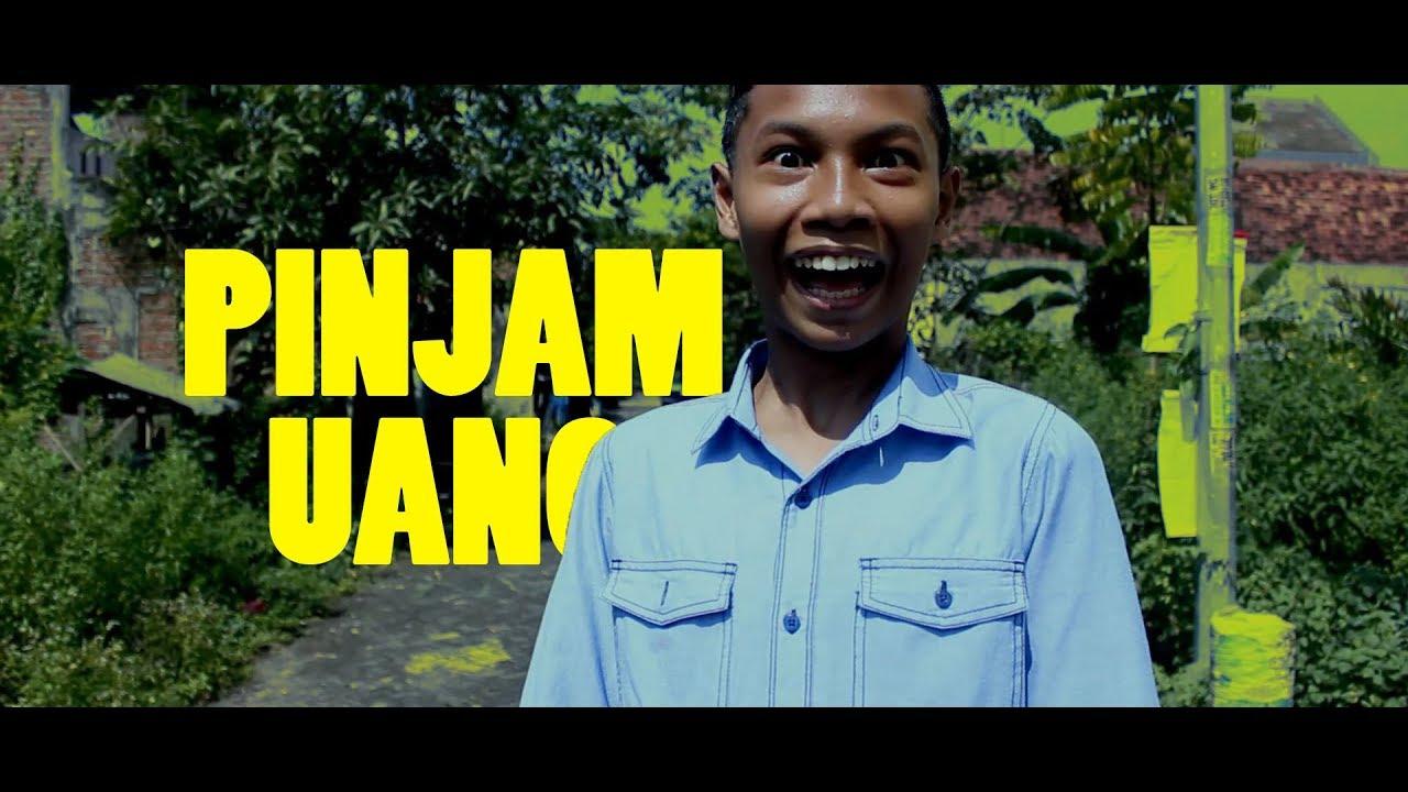 PINJAM UANG - YouTube