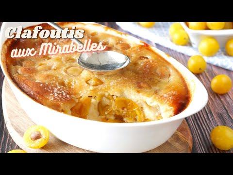 clafoutis-aux-mirabelles---recette-dessert-facile
