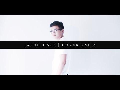 Brian - Jatuh Hati (Raisa Cover)