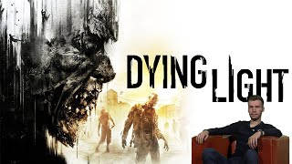 Dying Light, USK und BPJM: Indiziert, geschnitten, verboten? - Dominic drückt Daumen - GIGA GAMES