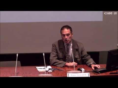 Sesión informativa Online - MBA y Programas directivos