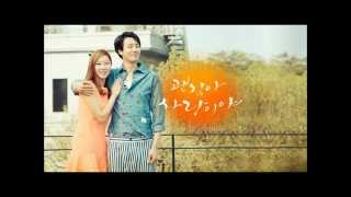 Video Sunboat - Little Suns [It's Okay, That's Love OST] 괜찮아, 사랑이야 OST download MP3, 3GP, MP4, WEBM, AVI, FLV Oktober 2017