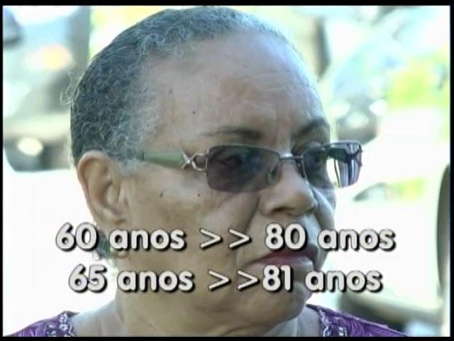 REPÓRTER AMAZONAS - 30.11.2018