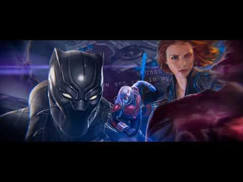 SONY/Columbia Pictures/Marvel Studios (2017)