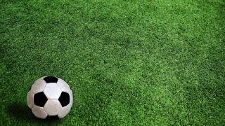 ПРОГНОЗ NEWS БАВАРИЯ - ШАЛЬКЕ | BAVARIA - Schalke | ГЕРМАНИЯ | Кубок Германии | 1.03.17