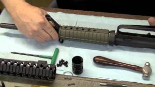 A2 Upper Receiver - Frankelectronicscaraudiowestpalmbeach