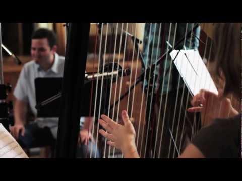 A Classical Tribute to Simon & Garfunkel - Valérie Milot & Antoine Bareil