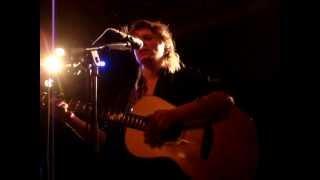 Wallis Bird - But I'm still here, I'm still here - live @ paradiso Amsterdam