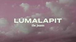 The Juans - Lumalapit (Official Audio)