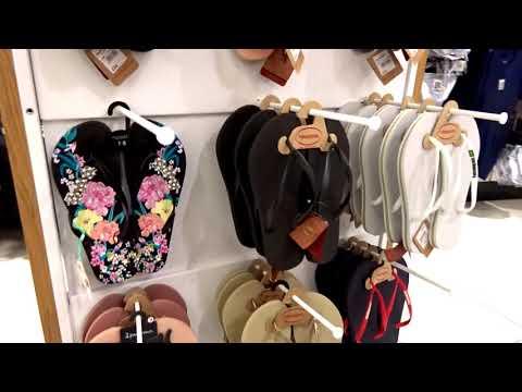 Debenhams Collections  Ladies Summer Clothes Swinwear 2019