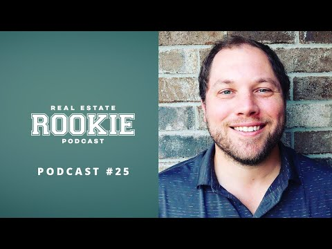 What Appraisers Look For And What It Means For You With Appraiser Josiah Smelser | Rookie 25