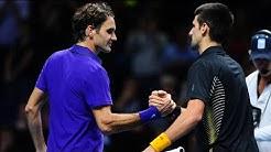 Sport Aktuell Wimbledon Finale