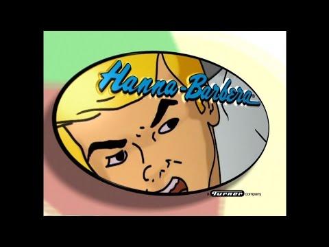 Hanna-Barbera/Turner Entertainment (1970/1994)