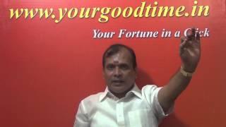 Guru Peyarchi 2015 Palangal for Thula Rasi | Guru Peyarchi 2015 to 2016 Thulam Predictions
