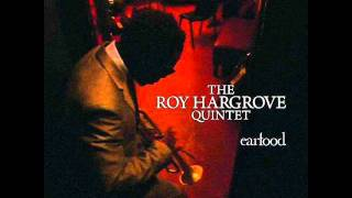 Roy Hargrove Quintet - Mr. Clean