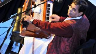 Download Video beshi Kichu আশা Kora জগজিৎ সিং দ্বারা Bhul MP3 3GP MP4