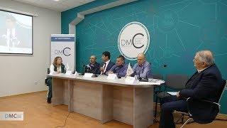 Live Ուղիղ՝ «Աշոցք համայնքի ղեկավարի ընտրություններ» Քննարկում