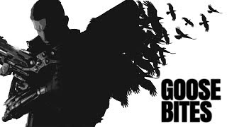 Goose Bites 4: Mini Moba Updates
