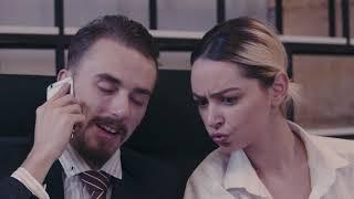 ka ka n392020 - Koalicioni  HUMOR 2020