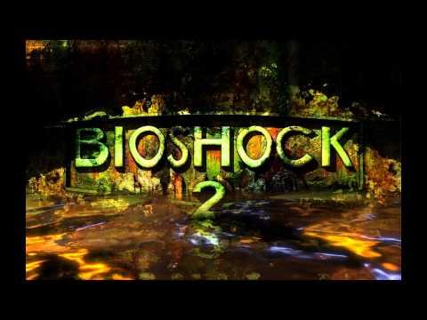 Bioshock 2 - Barker/Lomax - LoverBoy