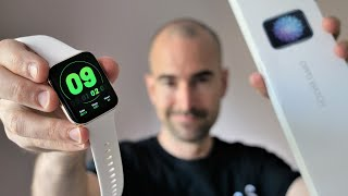 Oppo Watch (46mm) | Unboxing & Full Tour | Smartwatch For Apple Haters