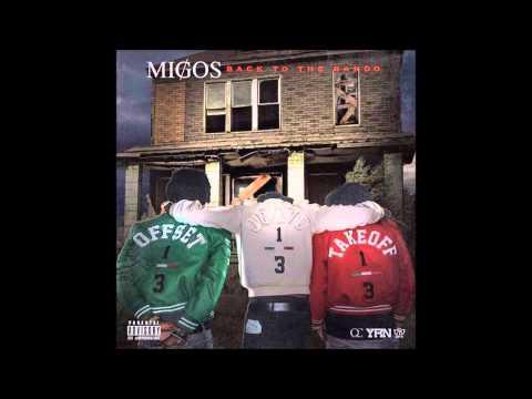 Migos - Bitch Dab