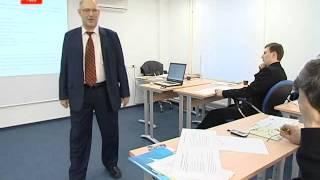Управление качеством, сертификация по стандарту ISO 9001 - 4 часть(, 2014-01-19T09:55:06.000Z)