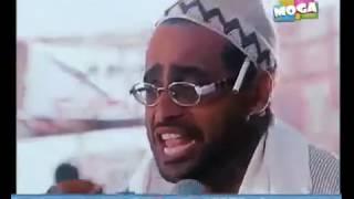اجمد مشهد من فيلم محامى خلع بدر عبدالرحيم النوسانى .. ضحك السنين