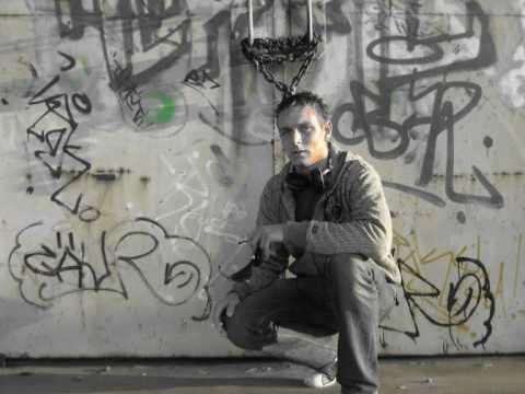 Dj Marc Spring -  Palermo