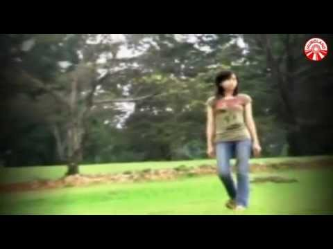 Rhiena - Goresan Cinta [Official Music Video]