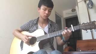 Chàng trai 16 tuổi, đàn hay, cực giống thần đồng guitar Hàn Quốc Sungha Jung   Chuyên Mục Sống   Tii